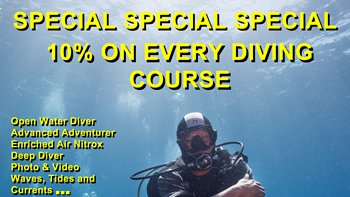 Special offer SSI courses