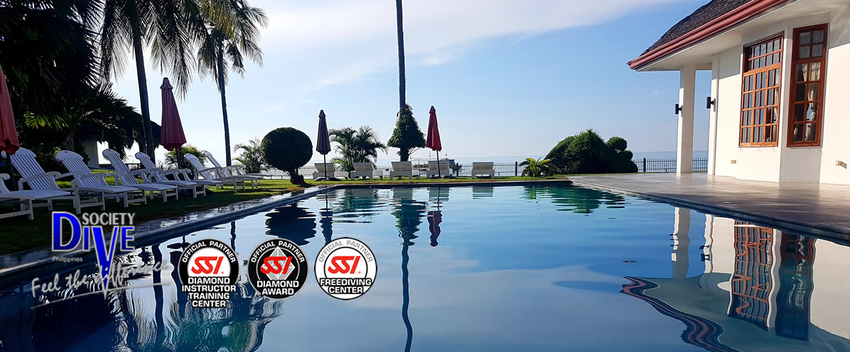 Dive Society at Sea Dream Resorts